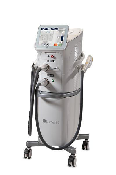 Laserbehandeling IPL Hengelo M22